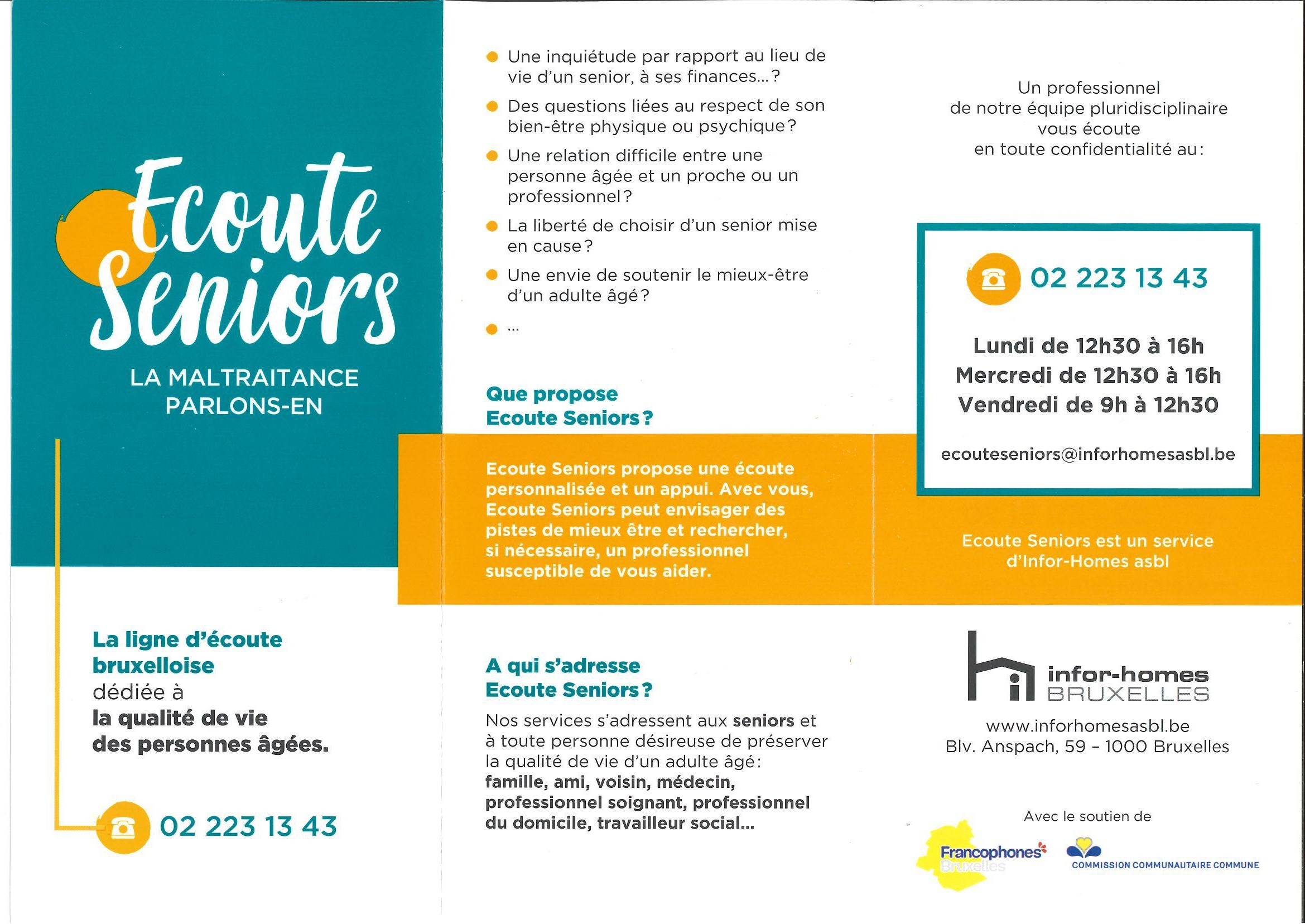 brochure_ecoute_senior